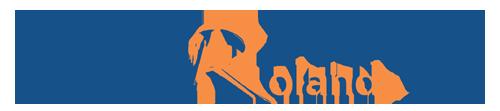 HaarStudio Roland Logo